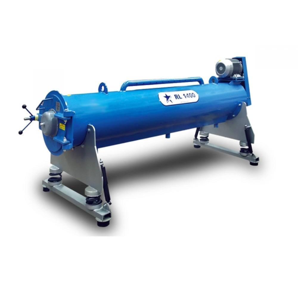 halı-sıkma-kurulama-RL1400A-amortisorlu-2.7