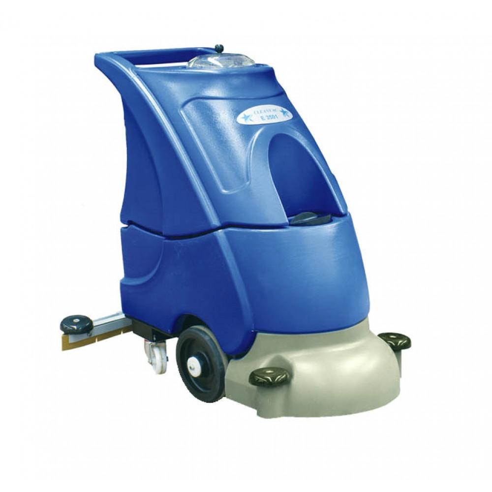 E3501-elektrikli-sert-zemin-temizleme