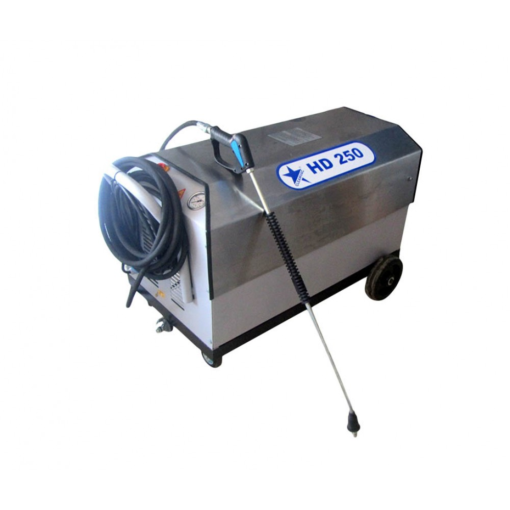 IHD-200-1000devirli-basincli-yikama