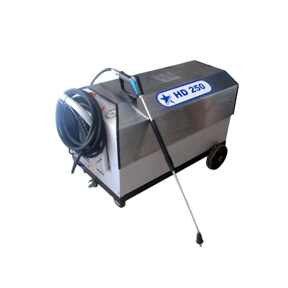 IHD-250-1000devirli-basincli-250bar