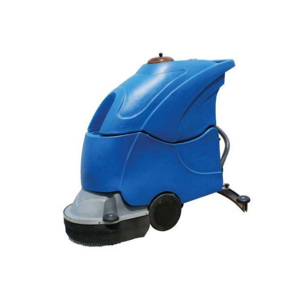 akulu-sert-zemin-temizleme-otomati-B7501-1000x1000