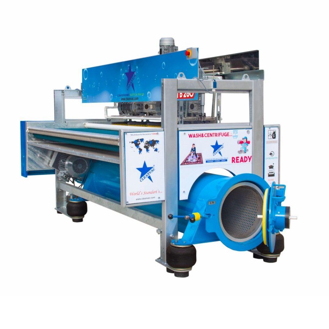 4-fircali-hali-yikama-makinesi (combi)