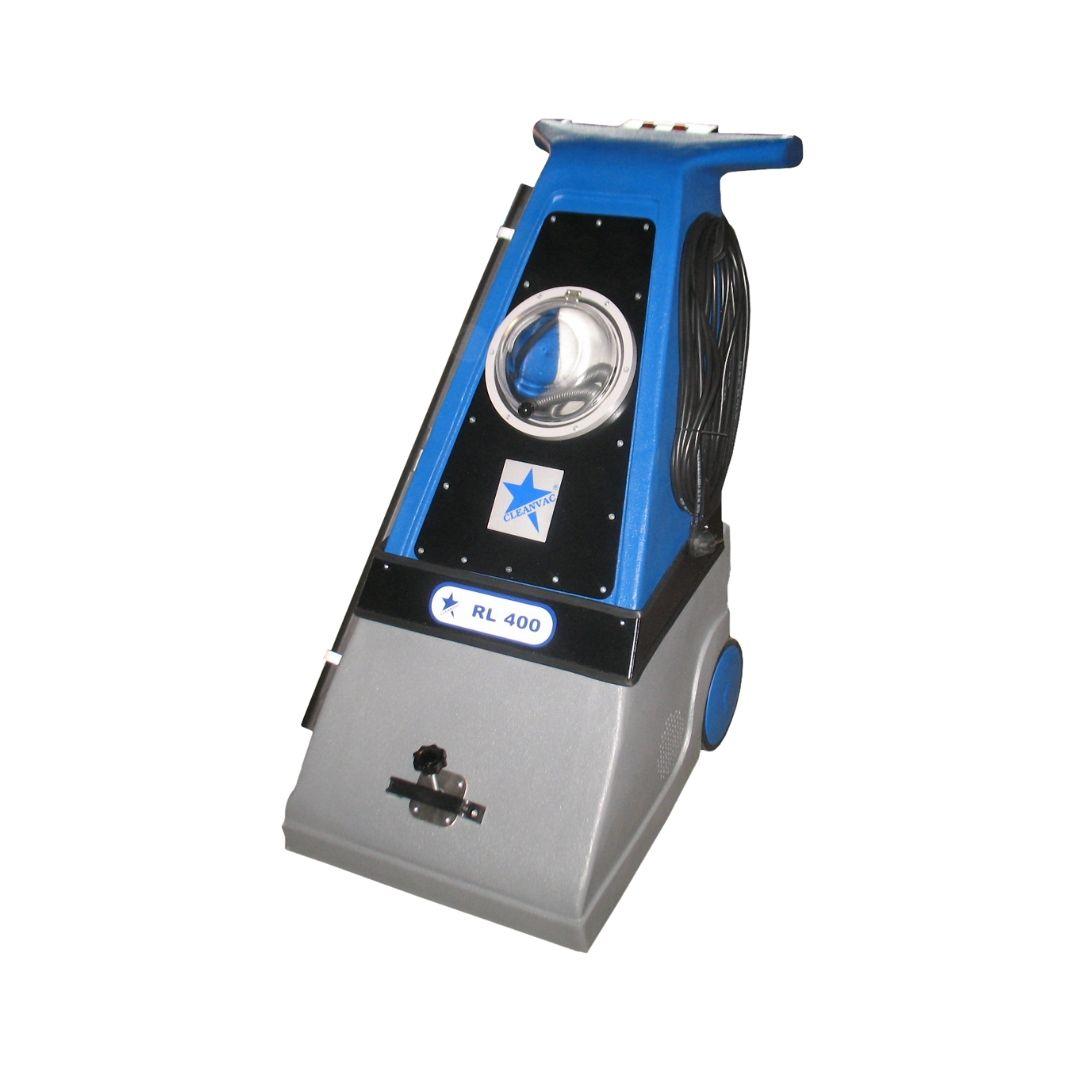 RL400 cami-supurgesi (2)