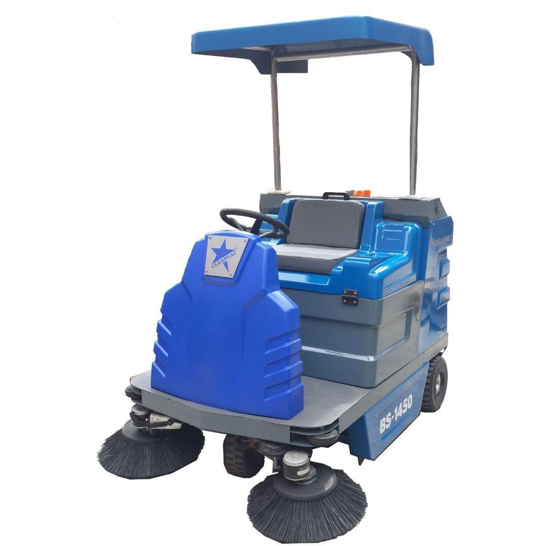 Sweeper mini-yol-supurme-araci-fiyatlari (1)